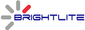 BRIGHTLITE SYSTEMS PTE. LTD.